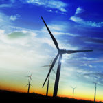 """Un futuro 100 % rinnovabile? """"E' possibile e conviene"""""""