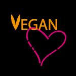 Esserci, fare, salvare: arriva in Italia il festival Vegan Attack