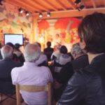 Il successo di Ecofuturo: una prova dell'Italia che Cambia