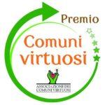 Premio Comuni Virtuosi: vince Seravezza (LU)