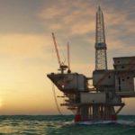 No alle trivellazioni petrolifere: la battaglia per il mare Adriatico