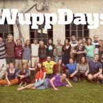 Food sharing in Italia: le voci degli WuppDays