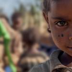 Cibo per tutti, la nuova campagna di ActionAid