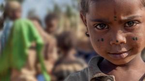 Foto tratta dal sito di ActionAid Italia