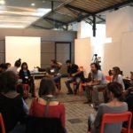 Incontro nazionale della redazione di Italia che Cambia: ecco il video racconto!