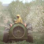 I pesticidi minacciano la salute, c'è un'Italia che dice 'no'