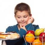 Bambini vegani, una guida per pediatri e genitori