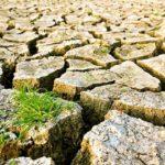 Verso la COP21 di Parigi, per il clima mobilitiamoci tutti