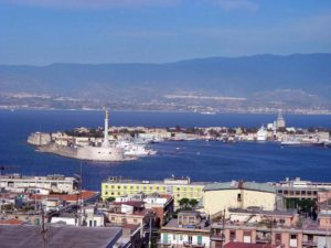 messina_sightseeing