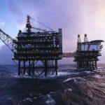 Trivellazioni: stop nell'Artico e in Croazia. L'Italia si mobilita contro il petrolio
