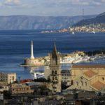 """Messina senz'acqua: """"errori a catena nell'uso del suolo"""""""