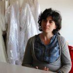 Io faccio così #98 – Officine Frida: design e moda sostenibile dagli scarti