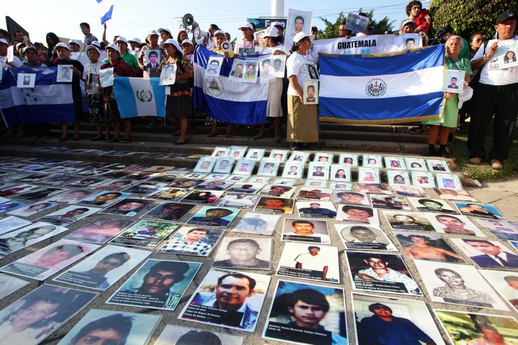 Concluye-con-nueve-reencuentros-la-caravana-de-madres-de-migrantes-desaparecidos