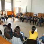 Economia etica: i giovani della Calabria si incontrano