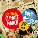 climatemarchANT