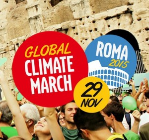 climatemarchANT