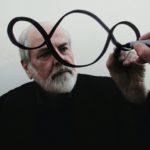 Michelangelo Pistoletto: l'arte cambia la società