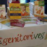 """""""Sì alla dieta vegan per i bambini"""". La parola ai genitori vegani"""
