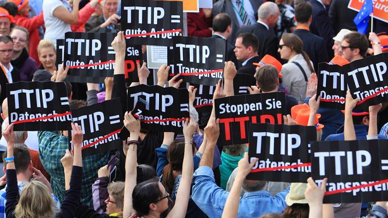 ttip_china_usa_transatlantische_beziehungen_freihandelsabkommen