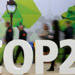 Cop21 sul Clima: arriva la prima bozza di accordo