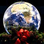 Idee e riflessioni per un Natale sostenibile