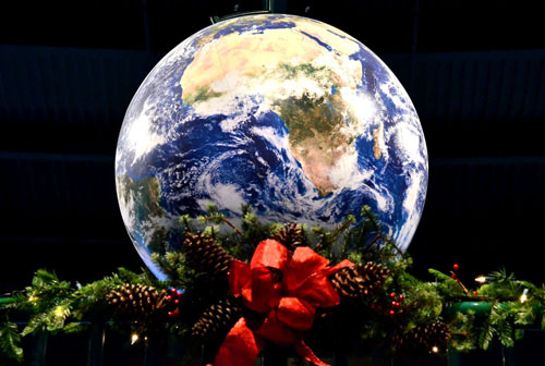 Christmas-Earth-Africa-12-11-12
