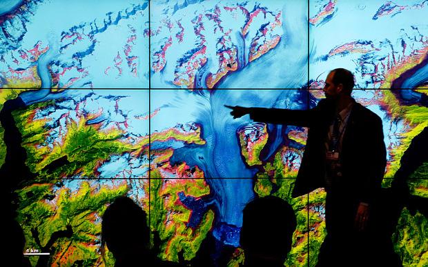 Climate-Change-Con_3523636b