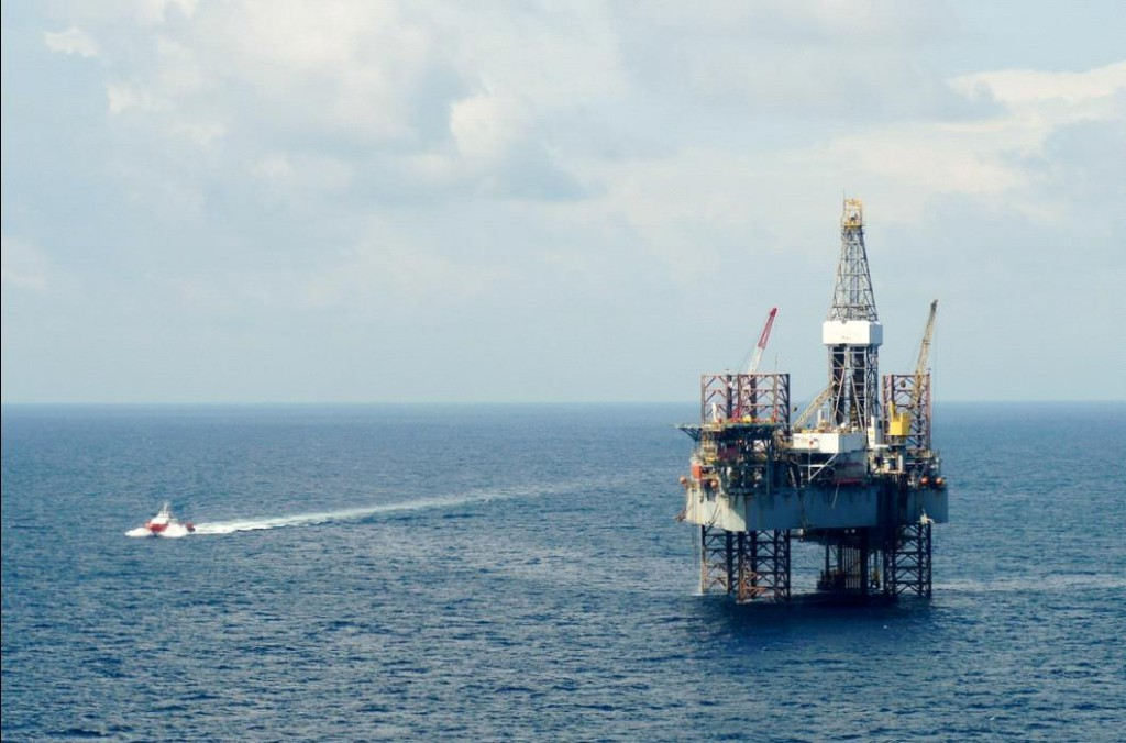 Oil-and-Gas-UK-New-Technology-to-Play-Vital-Role-in-Recovering-Remaining-North-Sea-Oil