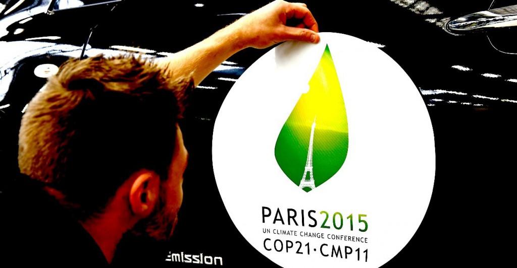 Paris2015-1250x650