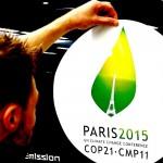 COP21 sul clima: un mondo più pulito dipende anche dalle nostre scelte