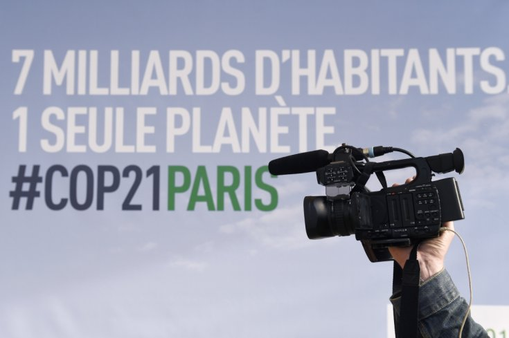 cop21-climate-change-paris
