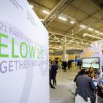 """COP21, 5 giorni per un accordo: """"ora serve il coraggio"""""""