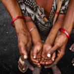La povertà nel mondo è diminuita