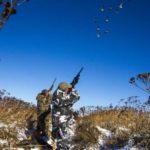 Scacciamoli, la proposta di legge per riformare la caccia