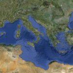 """""""Corsa all'oro"""" nel Mediterraneo: per un'economia 'blu' va cambiata la rotta"""