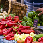 Farmer-market-peppers