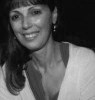 Laura-Pavesi_avatar_1410337282-95x100