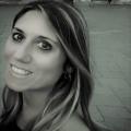alessandra_profilio