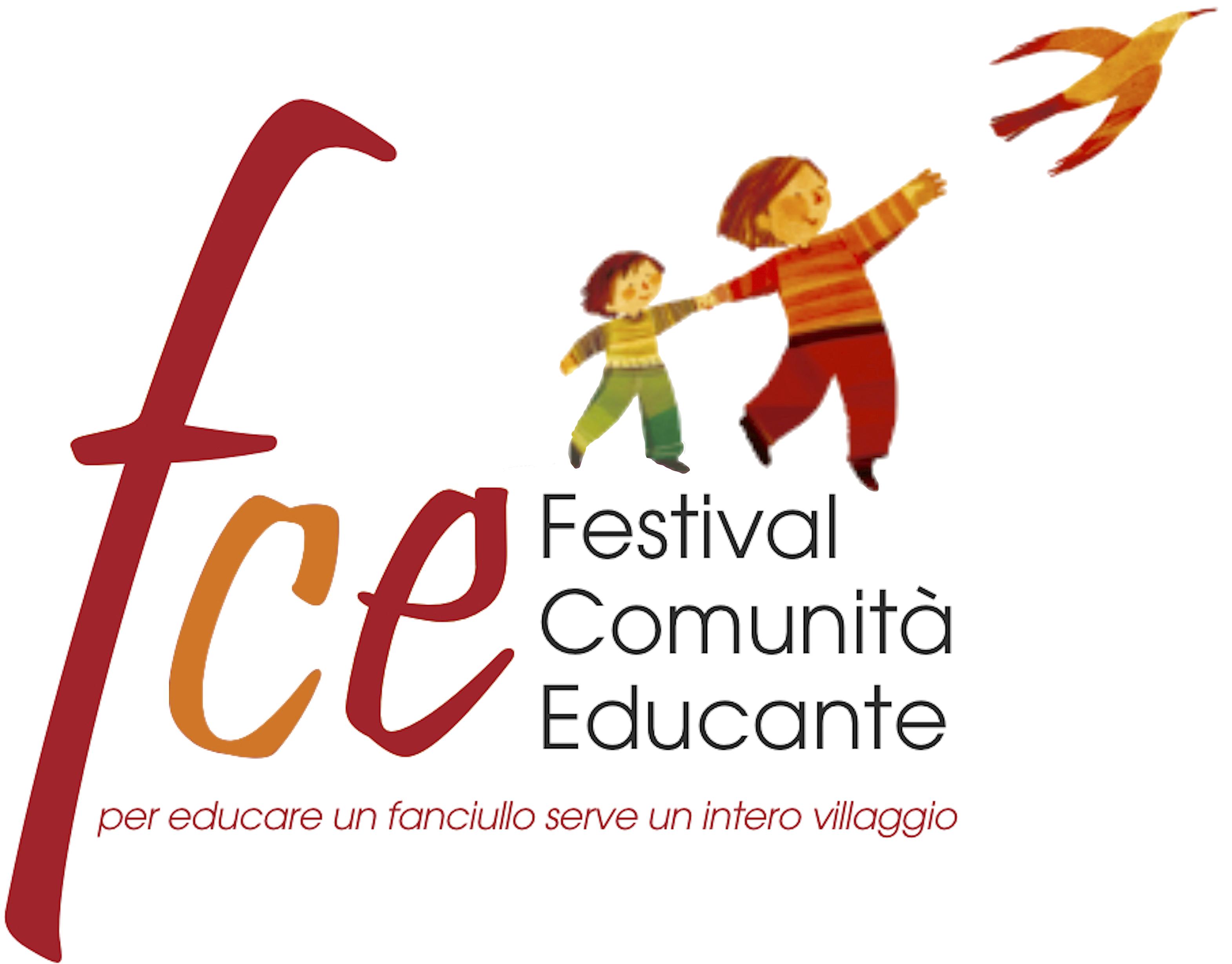 logo-festival-FCE-senza-bordi