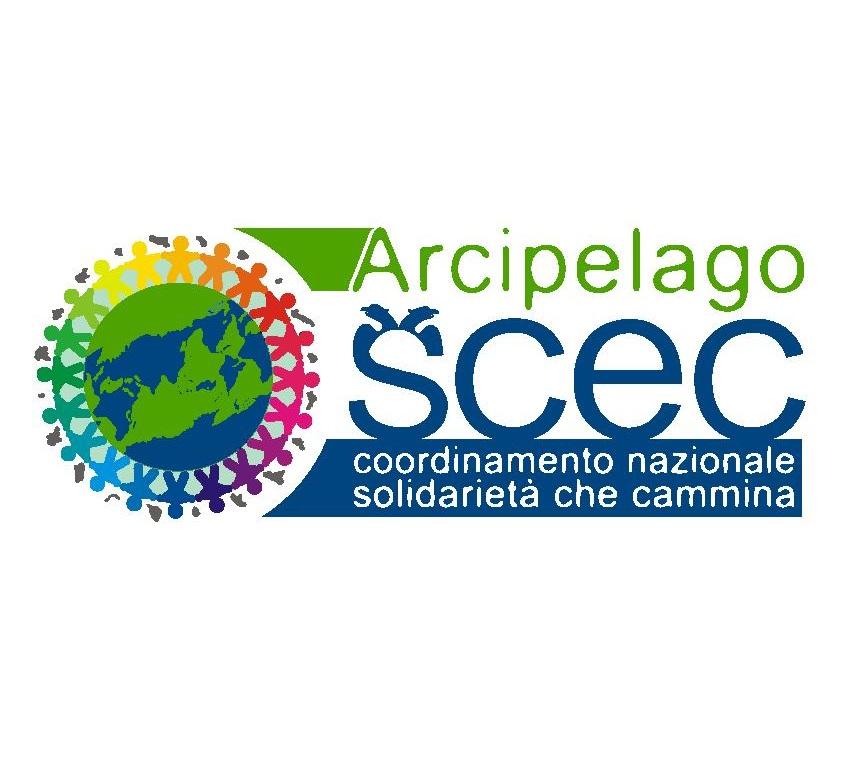 Arcipelago SCEC