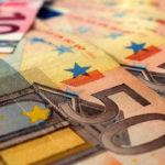 Perché le banche italiane falliscono?