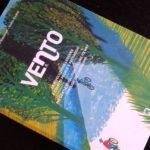 VENTO, un libro sulla ciclovia che può cambiare il Paese