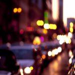 Convertire le nostre auto in elettriche: cosa prevede il decreto retrofit