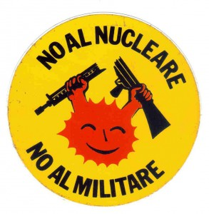 No nucleare