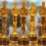 Specismo e discriminazione razziale: la statuetta va alla Notte degli Oscar