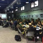 CoRete: le realtà collaborative di Roma si uniscono