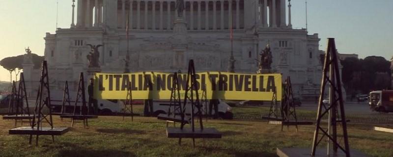 greenpeace_roma_trivelle