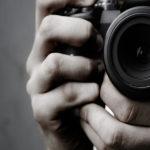 La fotografia è arte? Un dilemma che (inutilmente) continua ad assillarci