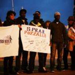 Migranti: parte la seconda carovana per i diritti e la dignità