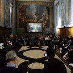 2° Forum Rebirth – La Mela Reintegrata: Milano diventa un cantiere per l'innovazione sostenibile
